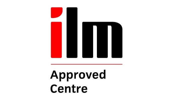 New ILM Qualifications Available