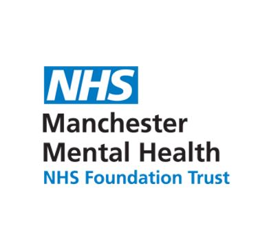 Manchester Mental Health and Social Care Trust
