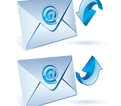 Do you receive more than 50 emails a day? Do you struggle to keep up with any more than this?