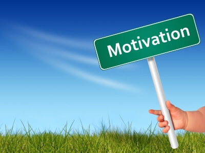 Keeping staff motivated in January - and in every other month