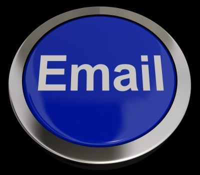 Bosses now have the right to check staff emails. Has your boss ever checked any of yours?