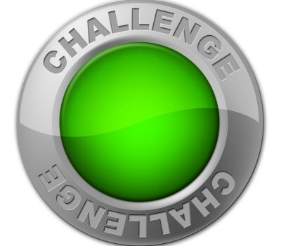 deal with challenges or difficult situations at work