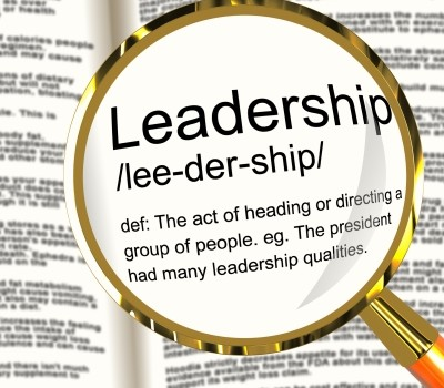 21st Century of the Collaborative Leader