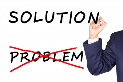 complex problem solving will be the skill most employers want