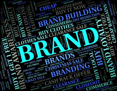 Want your business to have a great brand name