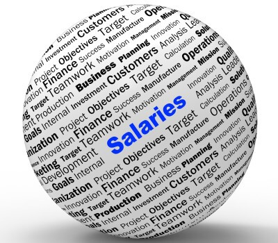 Why Salary Transparency Helps Staff Retention